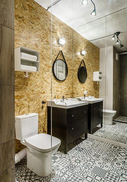 ronde-spiegel-badkamer