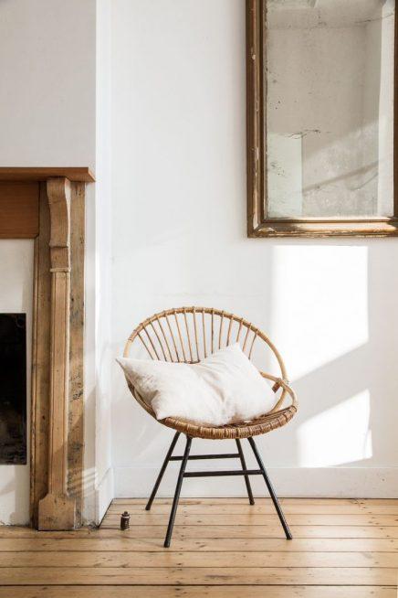 http://www.inrichting-huis.com/wp-content/afbeeldingen/rotan-stoel-13-436x654.jpg