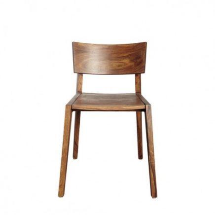 rozenhouten-house-doctor-bas-stoel-2