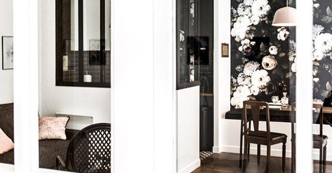 Leuke wooninspiratie interieur idee n voor de inrichting van je huis en tuin inrichting - Klein interieur ruimte ...