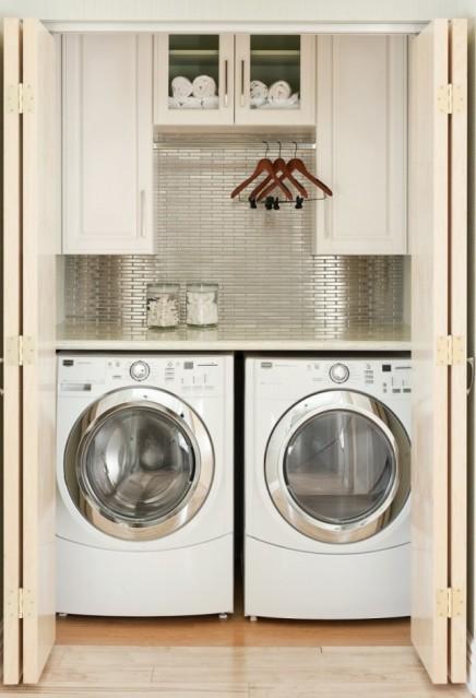 Wasmachine Wegwerken Good Img With Wasmachine Wegwerken