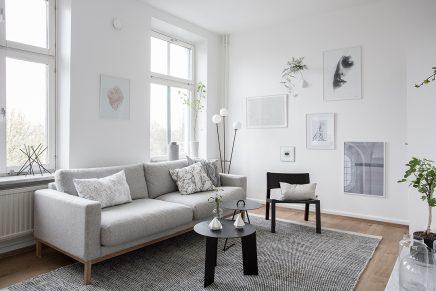 http://www.inrichting-huis.com/wp-content/afbeeldingen/ruimtelijke-woonkamer-open-keuken-trap-3-436x291.jpg
