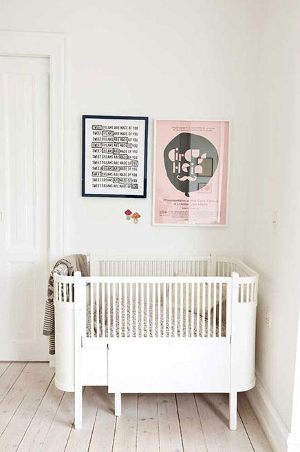 rustige neutrale slaapkamer van marcus en ditte | inrichting-huis, Deco ideeën