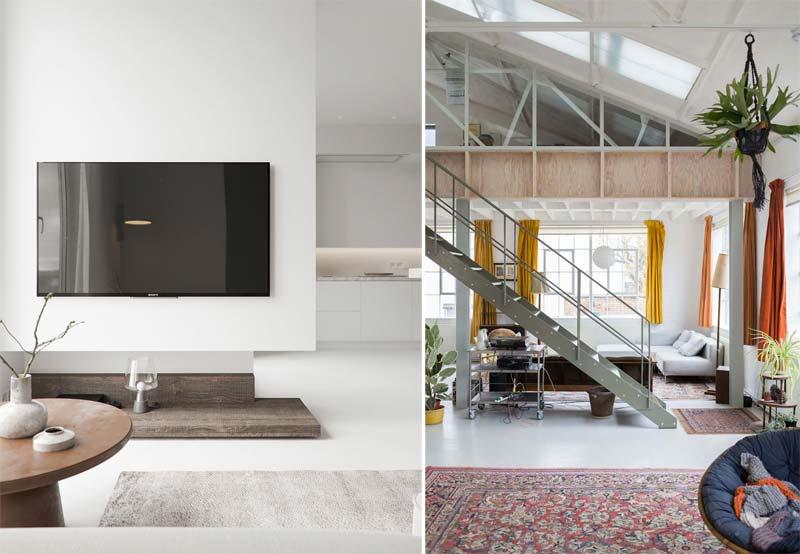 samenwonen interieurstijl combineren