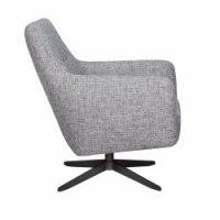 sanders meubelstad fauteuil leonardi