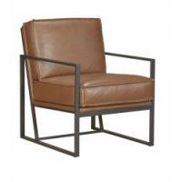 sanders meubelstad fauteuil lines