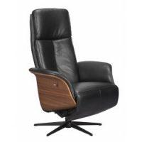 sanders meubelstad fauteuil lucas