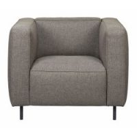 sanders meubelstad fauteuil Matera