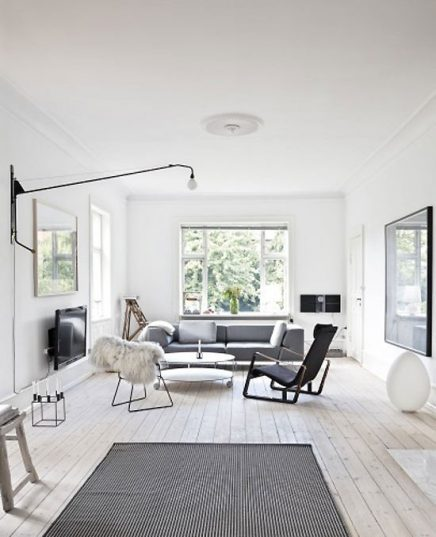 scandi-living-room