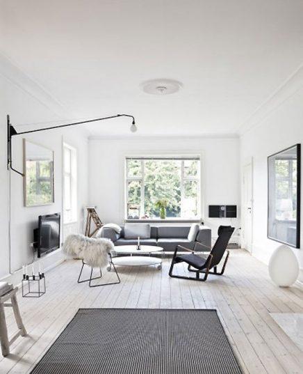 scandi-living-room