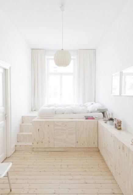 scandinavisch huis in Duitsland4