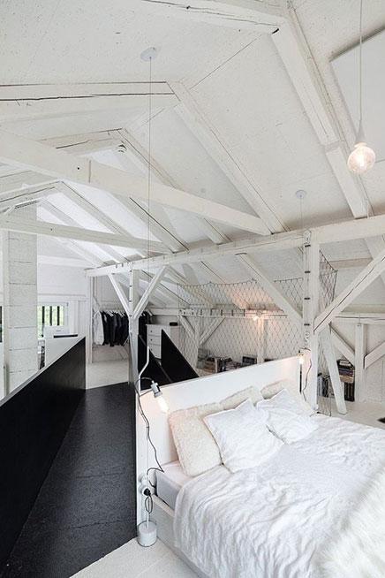 scandinavische-woonboerderij-oooox-architecten-8