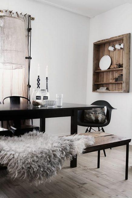 http://www.inrichting-huis.com/wp-content/afbeeldingen/schapenvacht-op-stoel-6-436x654.jpg