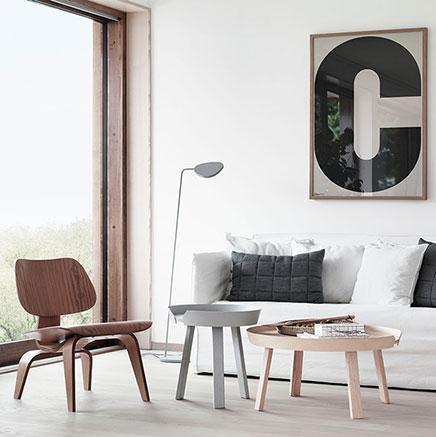 serene-interieur-inrichting-mooie-afwerking