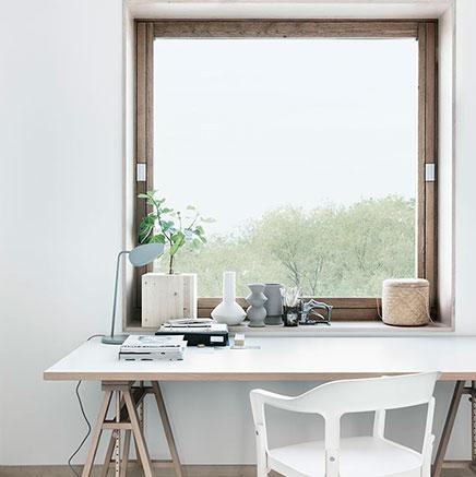 serene-interieur-inrichting-mooie-afwerking12