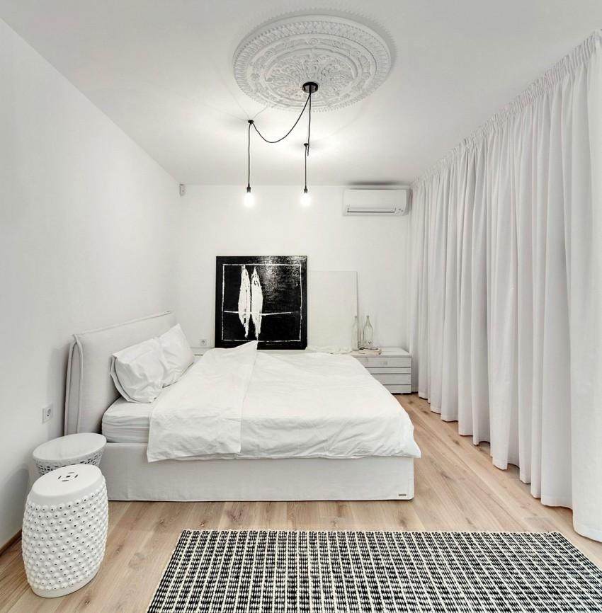 Grote Slaapkamer Winkel: Grote slaapkamer winkel bungalow op ...