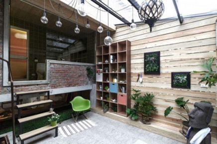 13x Serre Inspiratie : Serre inspiratie inrichting huis
