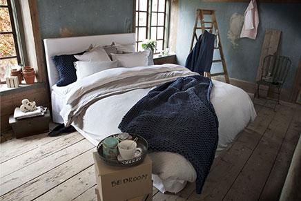 Slaapkamer Gezellig Maken : Gezellige slaapkamer maken u cartoonbox