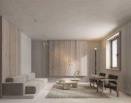 5 tips voor het creëren van de perfecte lichtsfeer in huis