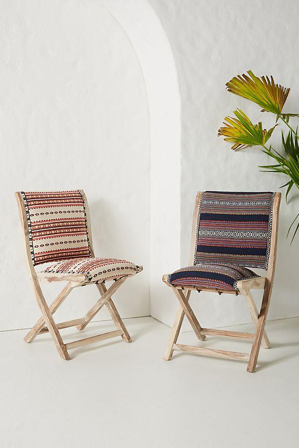 sheesham houten stoelen