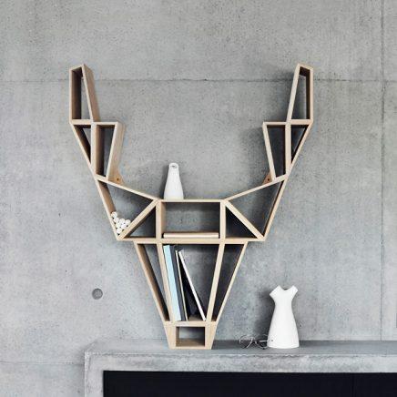 shelf-deer-1