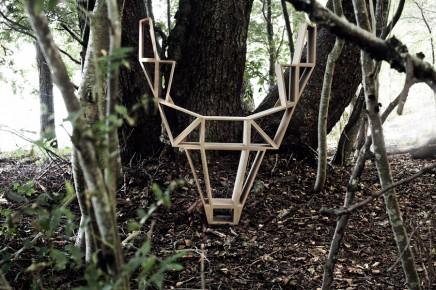 shelf-deer-3