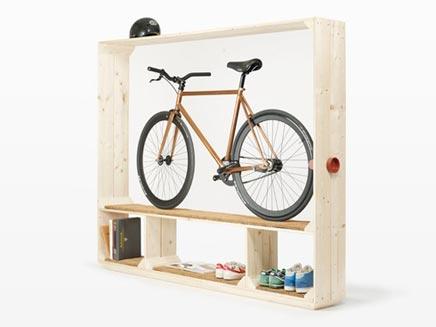 shoes-books-bike-kast
