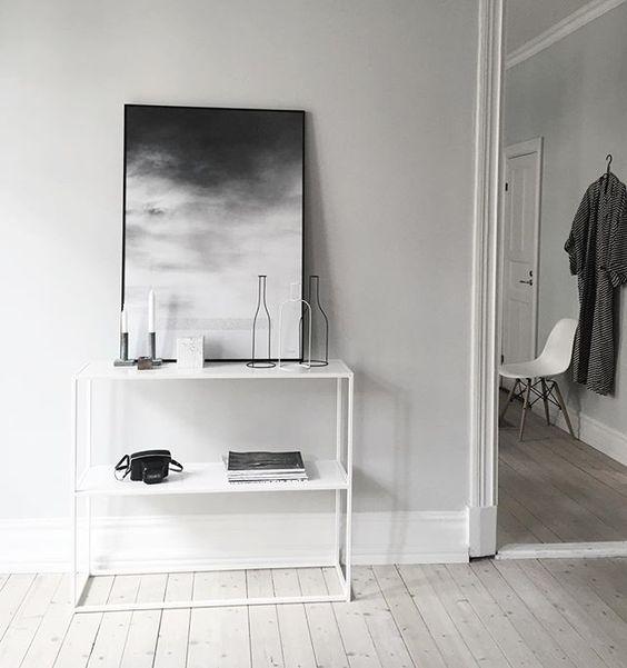 Sideboard van Domo Design