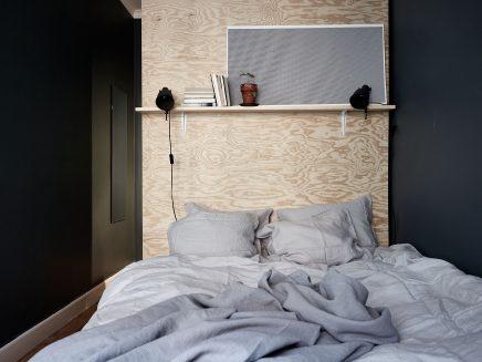Slaapkamer voorbeelden fabulous slaapkamer ideeen behang ideen in