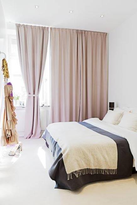 imgbd - slaapkamer tapijt ikea ~ de laatste slaapkamer ontwerp, Deco ideeën