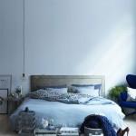 Bedroom ideas of Anna Gillar