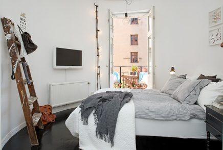 Perfecte Kamer Inloopkast : Kleine inloopkast inspiratie meubels door eigen handen