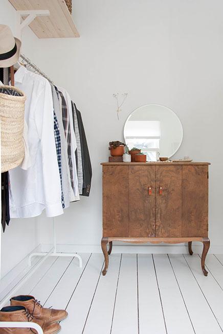 slaapkamer meubelen limburg:  steigerhouten meubelen limburg, Deco ideeën