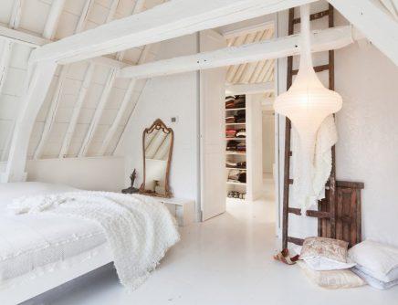 http://www.inrichting-huis.com/wp-content/afbeeldingen/slaapkamer-om-van-te-dromen-436x334.jpg