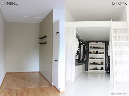 http://www.inrichting-huis.com/wp-content/afbeeldingen/slaapkamer-op-inloopkast.jpg
