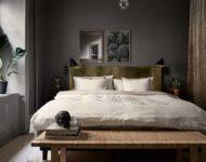 Slaapkamer op maat