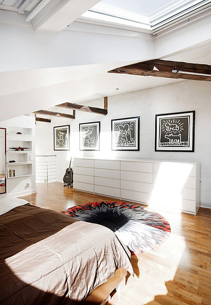 imgbd  junior slaapkamer ideeen  de laatste slaapkamer, Meubels Ideeën
