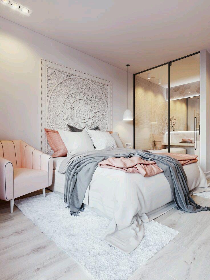 slaapkamer-spiegelschuifdeuren-kledingkast