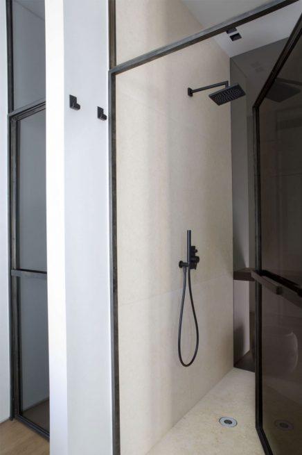 Slaapkamer met stijlvol Italiaans design  Inrichting-huis.com
