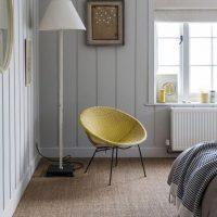 3 tips voor het kiezen van de juiste kleur vloerbedekking