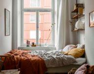 Hoe maak jij je slaapkamer klaar voor de winter?
