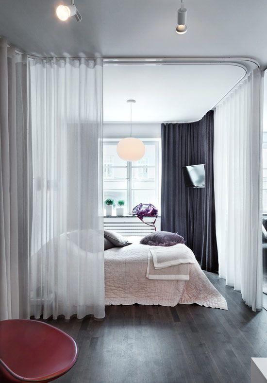slaapkamer-woonkamer-gordijnen-roomdivider-2