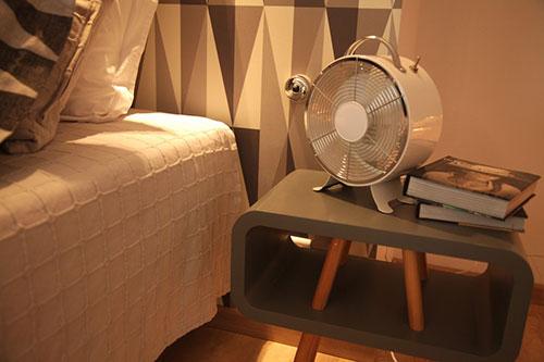 Franse Slaapkamer Meubels : slaapkamer-zolder-franse-bed-breakfast-10 ...