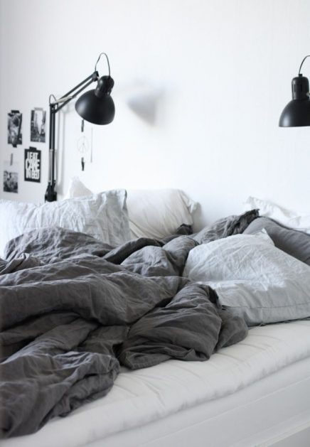 slapen 2