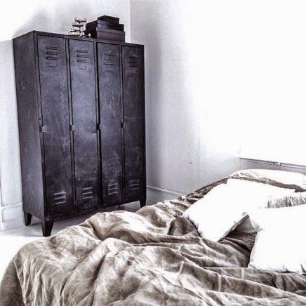 slapen 4
