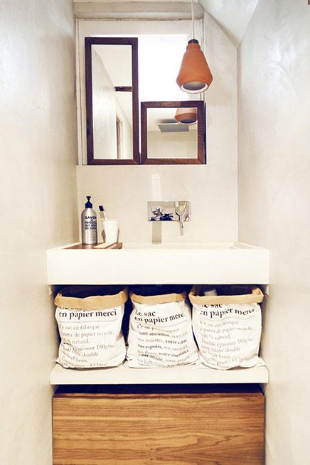 slim-mooi-ingericht-klein-appartement-parijs-