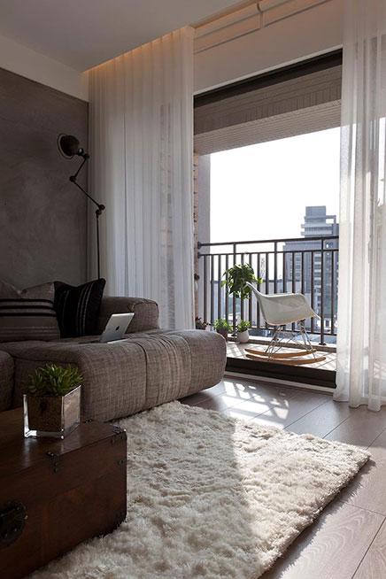 Woonkamer planten: planten woonkamer gezonde en mooie mooi wat doen.