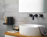 Ontdek alle mogelijkheden van smart home