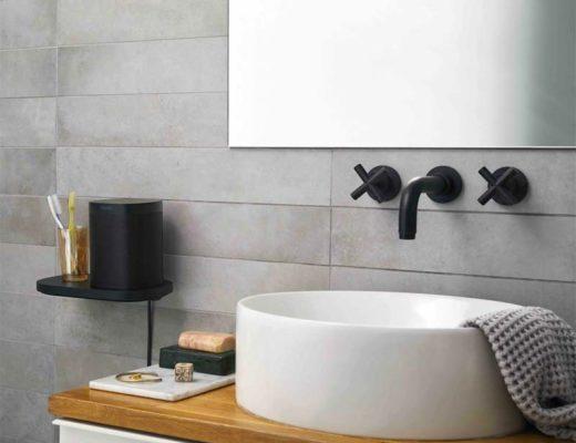 smart home mogelijkheden