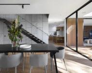 Is jouw Smart Home echt veilig?